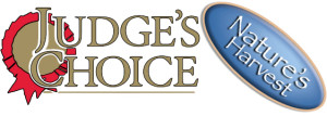 LOGO: Judges Choice